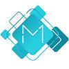 Mounir Tech