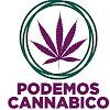 Círculo Sectorial Estatal Podemos Cannábico