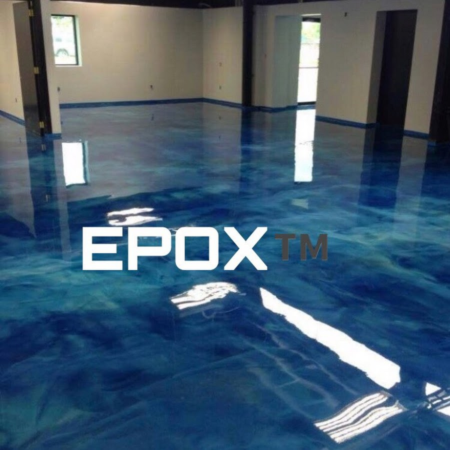 Epox By Epx Polymers Pvt Ltd Youtube