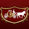 Carriage Limousine Service - Horse Drawn Carriages