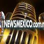 newsmexico com mx