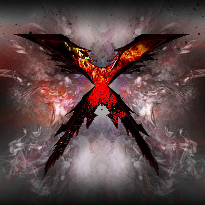 FFXIV HW: Titan Extreme Solo Warrior   FunnyCat TV