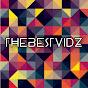 TheBestVidz