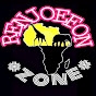 RENJOEFON zone