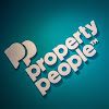 Property People