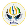 RENEW Bhutan