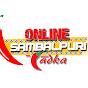 Online Sambalpuri Tadka
