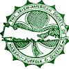 Irish American Society of Nassau, Suffolk, & Queens