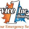Service1heatingandAC