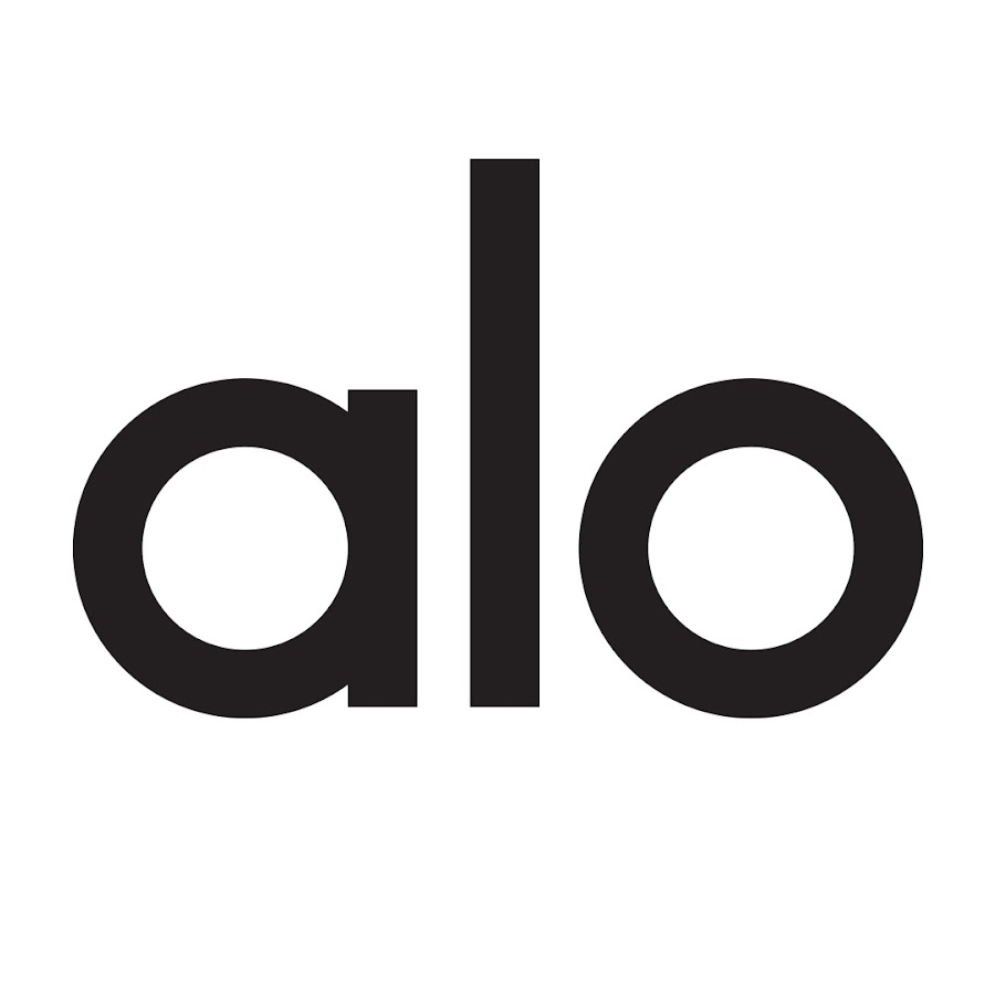 Alô Notícias (@alonoticiasbr)   Twitter
