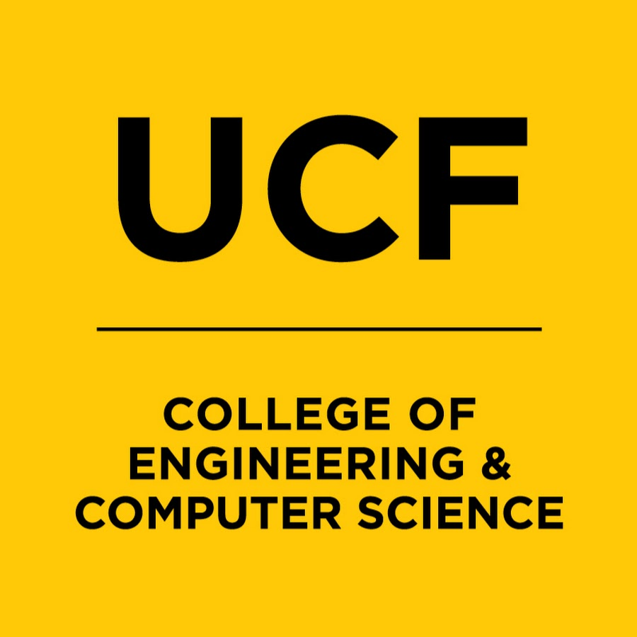 College Of Sciences Ucf >> Ucf College Of Engineering Computer Science Youtube
