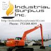 Industrial Surplus World