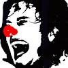katastrofa clown