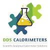 DDS Calorimeters - Scientific Analytical Calorimeter Solutions