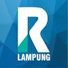 Rilisid TV Lampung