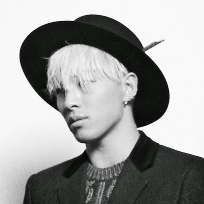 Ygtaeyang YouTube channel image