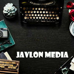 Javlon Media