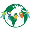 A Child's World Learning Centers