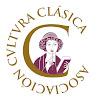 CulturaClasica