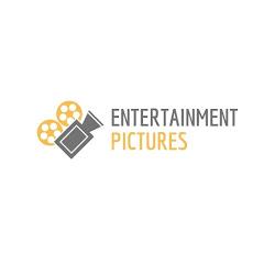 ENTERTAINMENT PICTURES