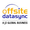 OffsiteDataSync