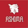 ASHIMA - LẨU NẤM THIÊN NHIÊN