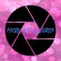 Mkdy Film Works
