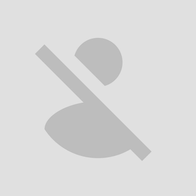 Justufty (justuftyvevo)