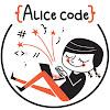 אליסקוד בנות לומדות תכנות