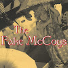 The Fake McCoys