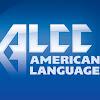 ALCC American Language