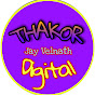 Jay velnath Thakor