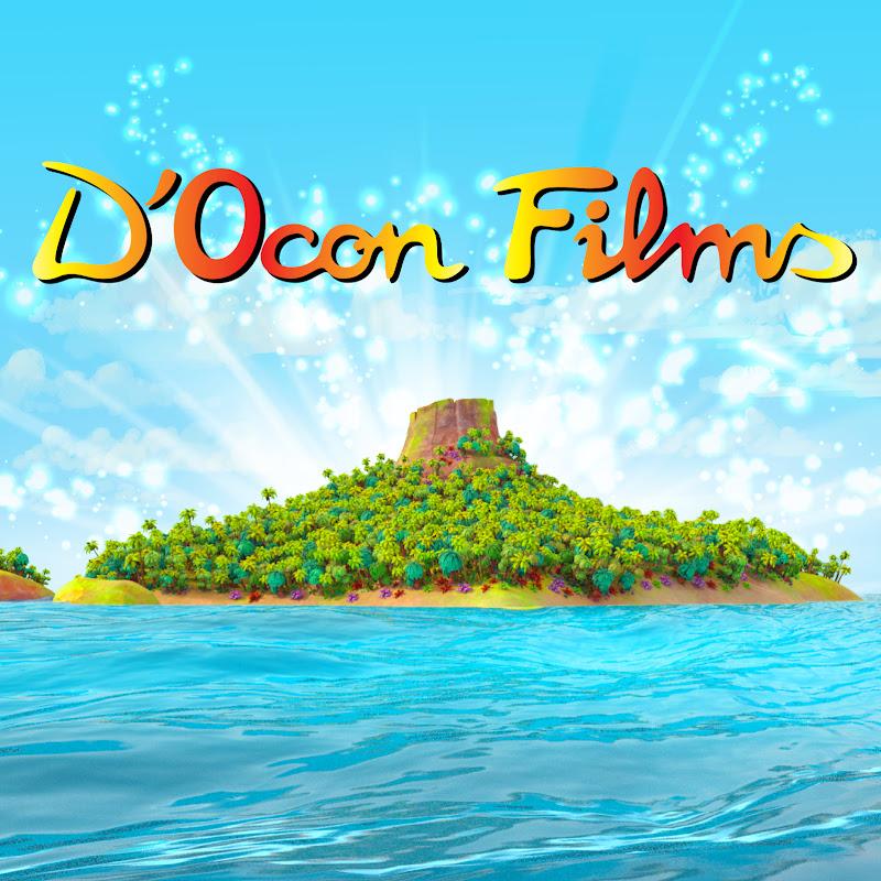 D'OCON FILMS en Español