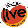 LaurierLive