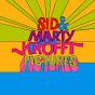 Sid & Marty Krofft