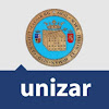 Filosofía y Letras Zaragoza
