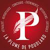 La Plume de Poudlard