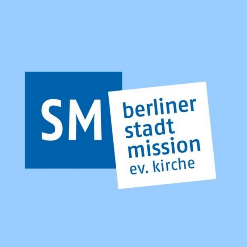 Berliner Stadtmission