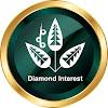 DIAMOND INTEREST MALAYSIA