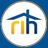 Rhode Island Housing