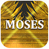 Moses the Freedom Fighter