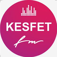 KEŞFET FM ne Kadar Kazanıyor?