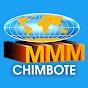 MMM Chimbote