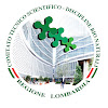 Comitato Tecnico Scientifico DBN Regione Lombardia