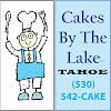 cakesbythelaketahoe
