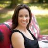 Dr. Kate Naumes ND    Holistic Wellness
