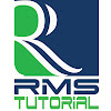 RMS TUTORIAL