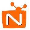 NSTDAChannel TVstation