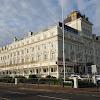 Anderbury Hotel Collection
