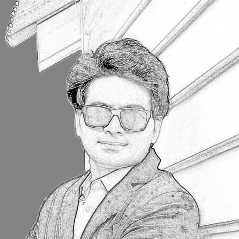 Hardik Patel (hardik-patel)